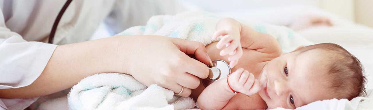 یک مطالعه تازه: کووید-۱۹ بر جفت جنین تاثیر می گذارد