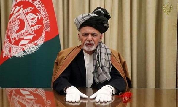 حمله خونین ننگرهار و کابل