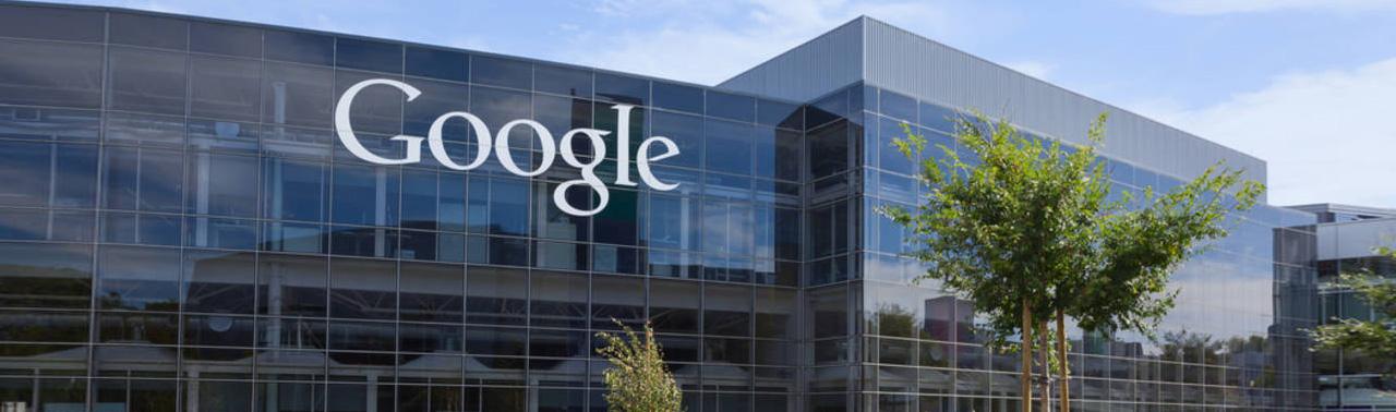 ابزار جدید گوگل به شما کمک می کند که فاصله اجتماعی را رعایت کنید