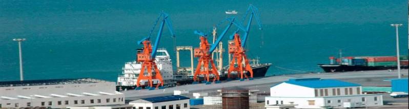 آغاز کار بندر گوادر تجارت افغانستان و پاکستان را تقویت می بخشد؟