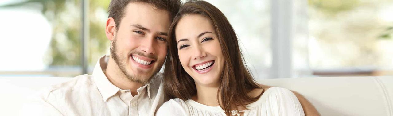 از بهبود خواب تا تقویت سیستم ایمنی؛ ۶ فایده رابطه جنسی برای سلامتی