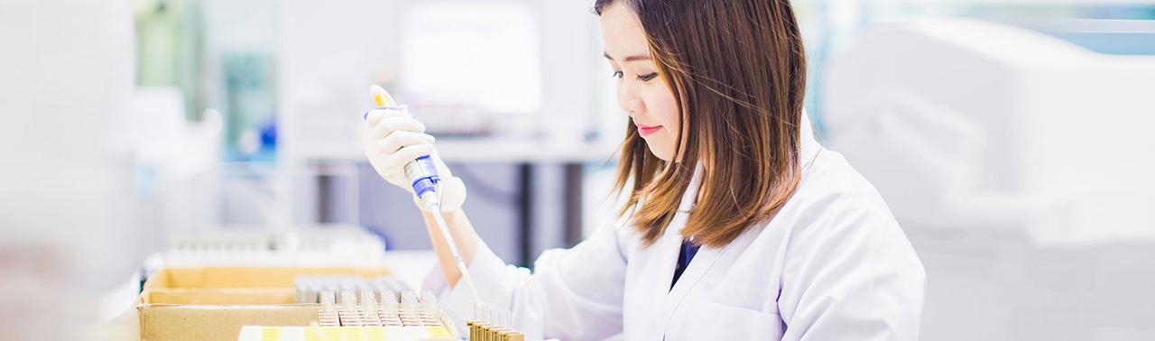 کشف جدید محققان؛ احتمال انتقال کرونا ویروس از طریق رابطه جنسی