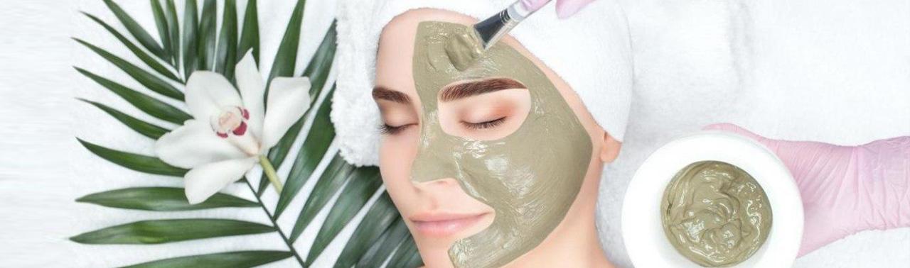 رفع تیرگی صورت؛ ۷ ماسک سفیدکننده پوست که اثربخشی عالی دارند