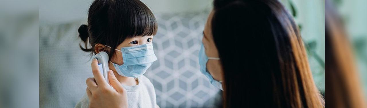 کرونا کاوازاکی؛ آیا این سندروم ناشناخته پیوندی با کووید-۱۹ دارد؟