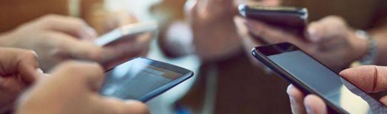 ابتکار تازه؛ ارایه خدمات مشتریان از طریق مسنجر فیسبوک