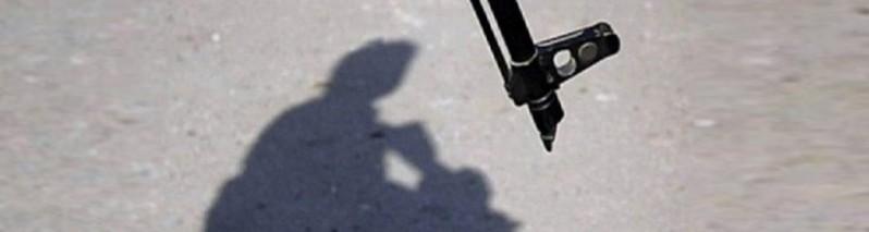 همزمان با کرونا، سرقت های مسلحانه در کابل افزایش یافته است