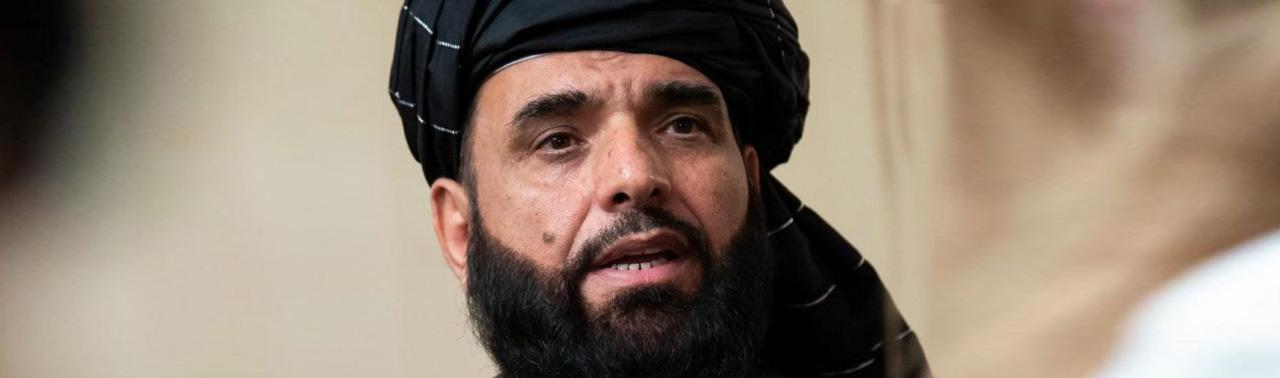 طالبان: به زودی تعدادی زیادی از زندانیان حکومت آزاد می شوند
