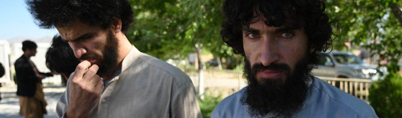 قبل از گفتگوهای صلح؛ ویروس کرونا رهبری طالبان را آشفته ساخته است