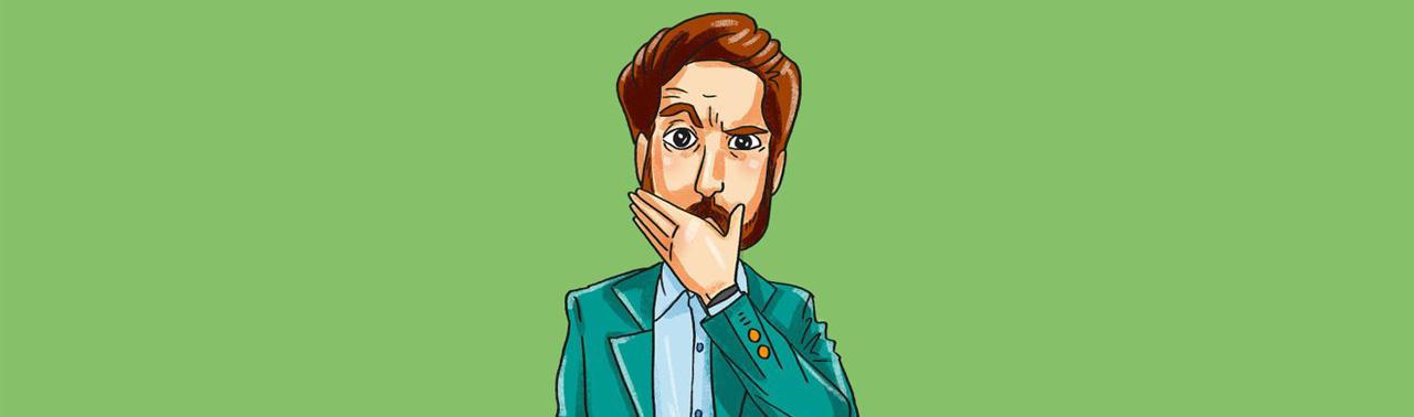 ۱۴ ترفند روانشناسی که به راحتی ذهن آدم ها را بخوانید