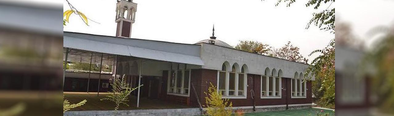 تکمیلی/ انفجار در مسجد وزیر اکبرخان کابل سه زخمی برجای گذاشت