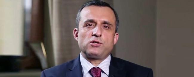 صالح: موتر فروشی های ولسوالی قره باغ و پروان بازرسی می شود