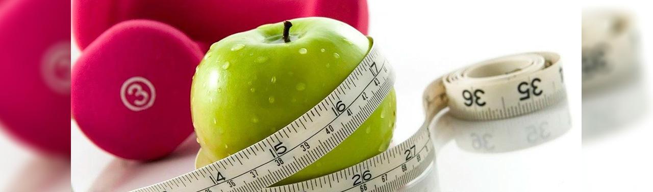 ۵ خطری که چربی شکم برای سلامتی دارد
