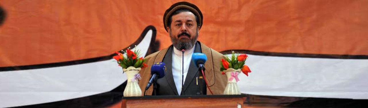 حذف صداهای معتدل؛ غیر از طالبان، کدام گروه از حذف علمای همسو با حکومت سود میبرد؟