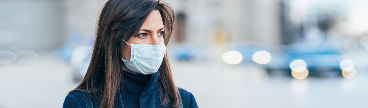 سازمان بهداشت جهانی: قدرت کرونا ویروس کاسته نشده است