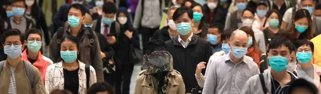 شیوع مجدد کرونا ویروس در چین؛ آیا موج دوم در راه است؟