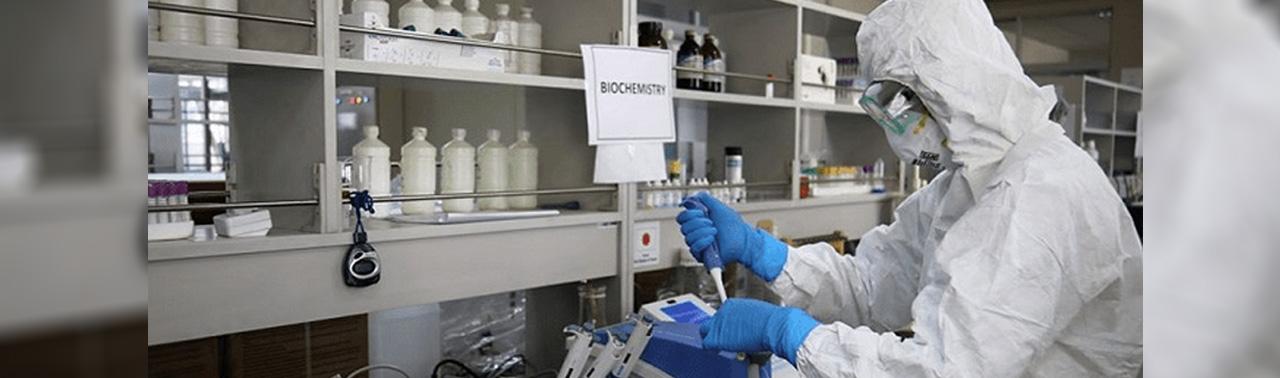 ثبت همزمان بیشترین رقم جان باختگان و بهبود یافتگان ویروس کرونا در ۲۴ ساعت در کشور