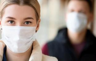 علائم کرونا ویروس: یک نشانه مهم کووید-۱۹ که آن را از آنفولانزا متمایز می کند