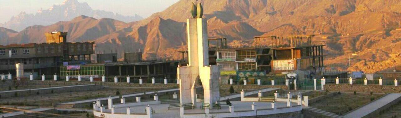 طالبان ۵۷ غیرنظامی بشمول ۲۷ زن و کودک را در دایکندی گروگان گرفته اند