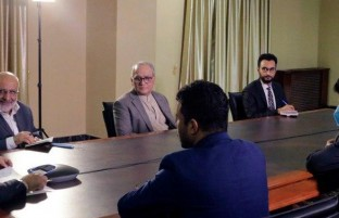 عبدالله: هیئت مذاکره کننده حکومت آماده است/ طالبان در راستای کاهش خشونت اقدام کنند