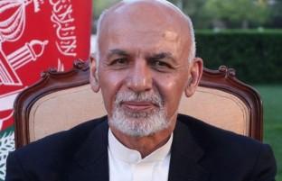 رییس جمهور غنی کمیسیونی را برای برگزاری مراسم خاکسپاری یوسف غضنفر توظیف کرد