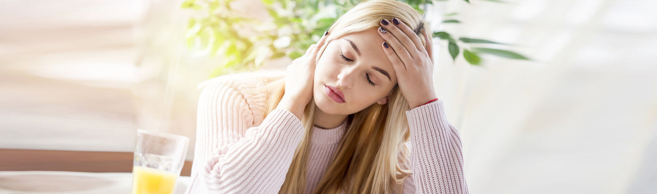 ۹ دلیل که همیشه احساس خستگی می کنید