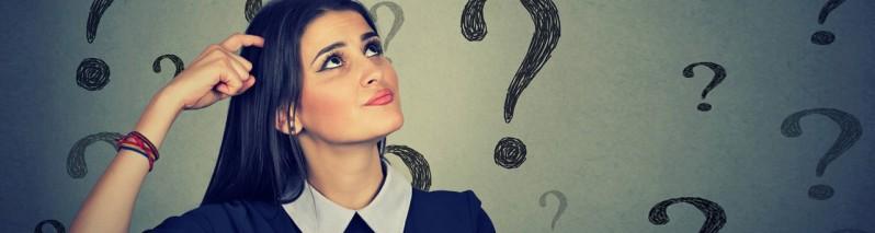 ۷ دلیل فراموشی که ارتباطی با زوال عقل ندارند