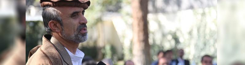 پس از سه سال؛ حکومت در رسیدگی به پرونده کشته شدن اعضای جنبش رستاخیر تغییر کار شکنی میکند