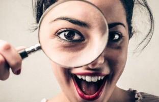 ۱۰ ترفند روانشناسی که روی همه تاثیر دارد