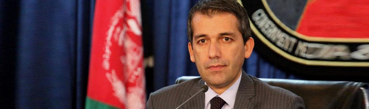 حکومت اقغانستان موضع اش را در باره زندانیان طالبان اعلام می کند