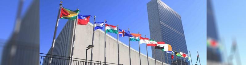 سازمان ملل: شاخه جدید طالبان مخالف صلح به نام حزب ولایت اسلامی تشکیل شده است