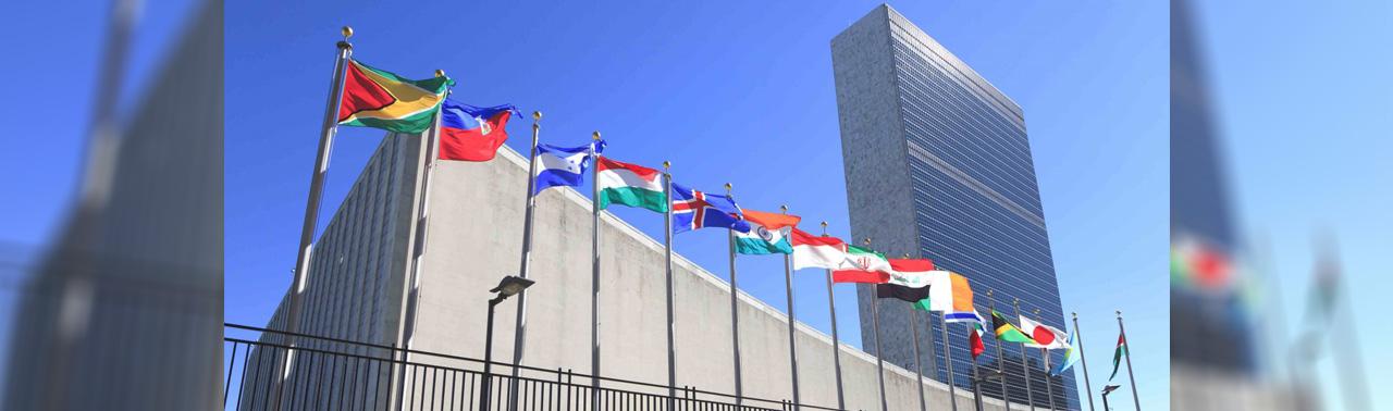 سازمان ملل خواهان راه حل های جدید برای مبارزه با فساد در افغانستان شد