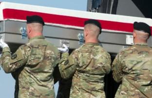 ادعای تازه؛ روسیه در کشتن سربازان امریکایی در افغانستان با شبه نظامیان طالبان همکاری کرده است