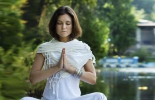 یوگا، سفری دل انگیز برای روح و جسم