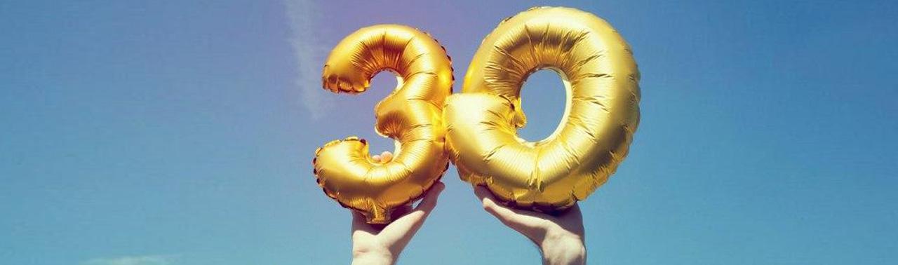 ۲۵ نکته که هر کسی قبل از ۳۰ سالگی باید یاد بگیرد