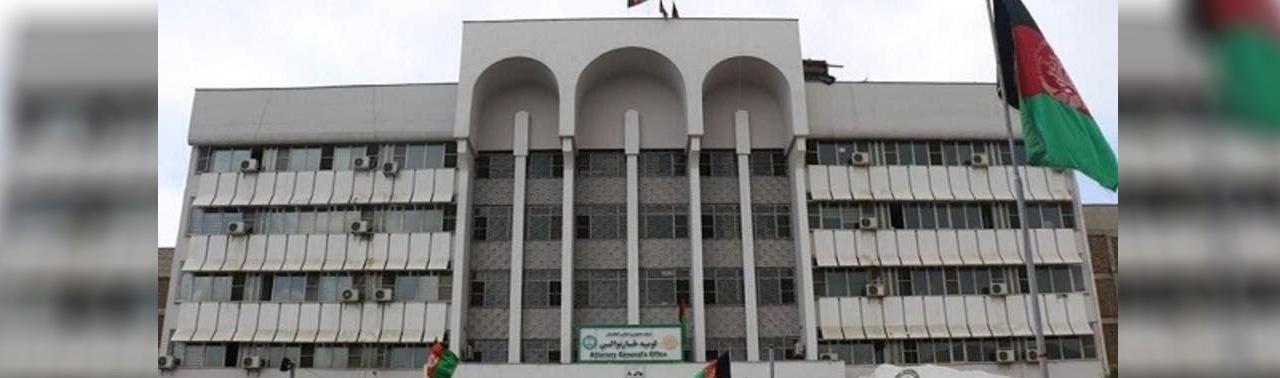 چهار دادستان به اتهام رشوهستانی بازداشت شدند