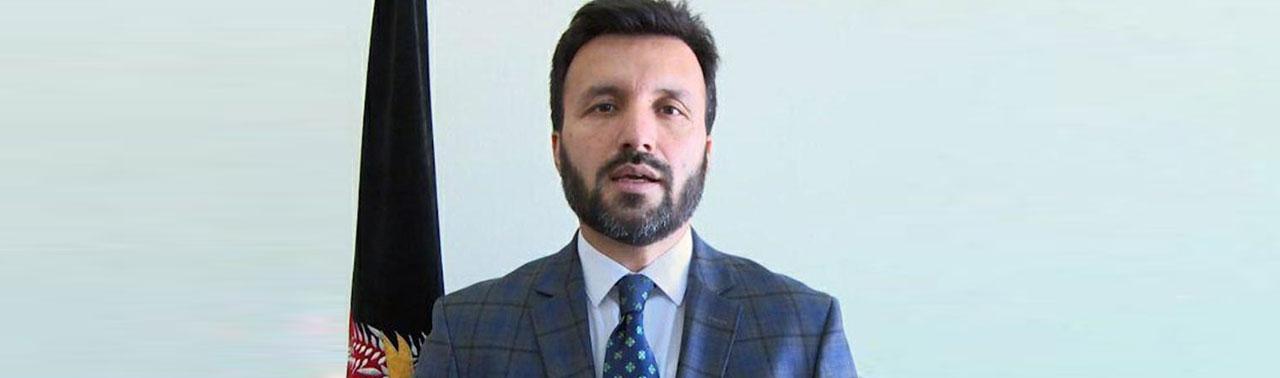 برگزاری نشست چهارجانبه؛ وزرای خارجه افغانستان، پاکستان، چین و نیپال بر آتشبس در افغانستان تاکید کردند