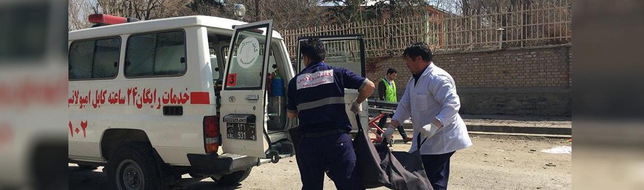 شورای امنیت: طالبان در یک هفته ۲۳ غیرنظامی را کشته و ۴۵ تن دیگر را زخمی کرده اند