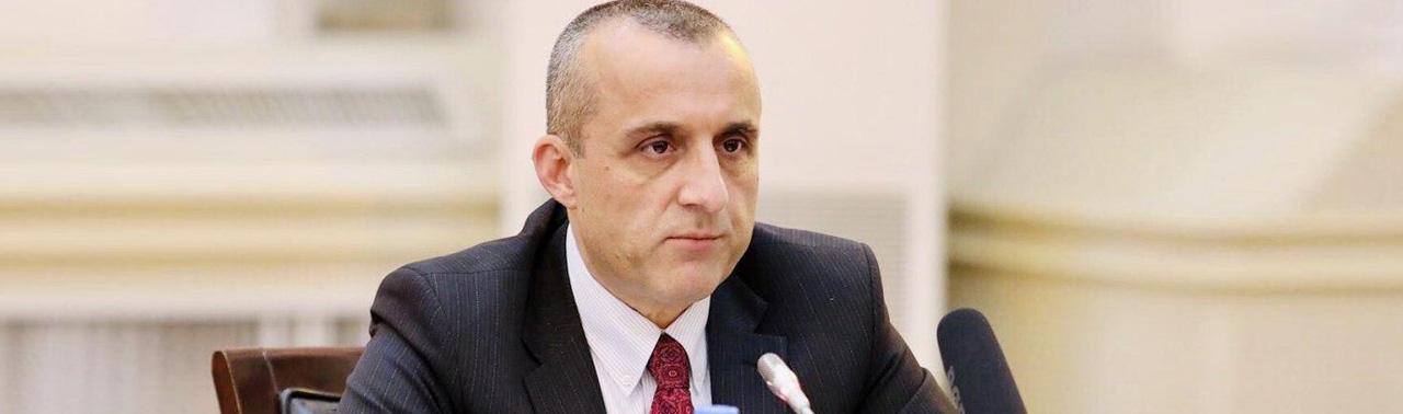 هشدار صالح به نیروهای امنیتی؛ وضعیت عادی نیست/ مسایل ابتدایی امنیتی را مراعات کنید