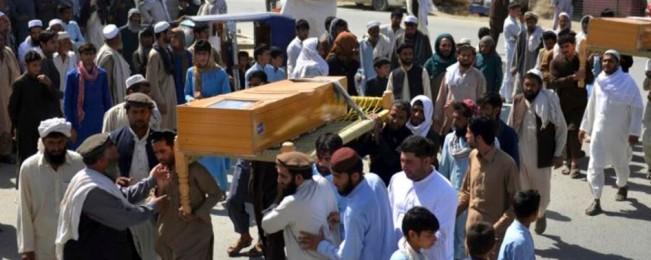 تعطیلی ۱۵ شبکه رادیویی و تلویزیونی در جنوب؛ ۱۴۲ کشته و زخمی در سه روز گذشته در قندهار و هلمند