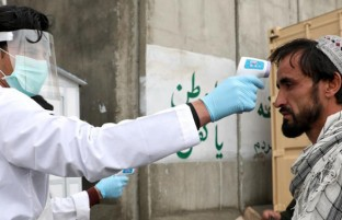 نگرانی از موج دوم شیوع کرونا ویروس؛ برنامه های وزارت صحت عامه در حوزه تشخیص و درمان کوید-۱۹ چیست؟