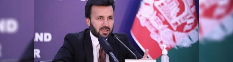 انتقال اجساد پناهجویان؛ از مجموع ۳۴ جسد پناهجویان افغان ۵ جسد امروز به کابل منتقل می شود
