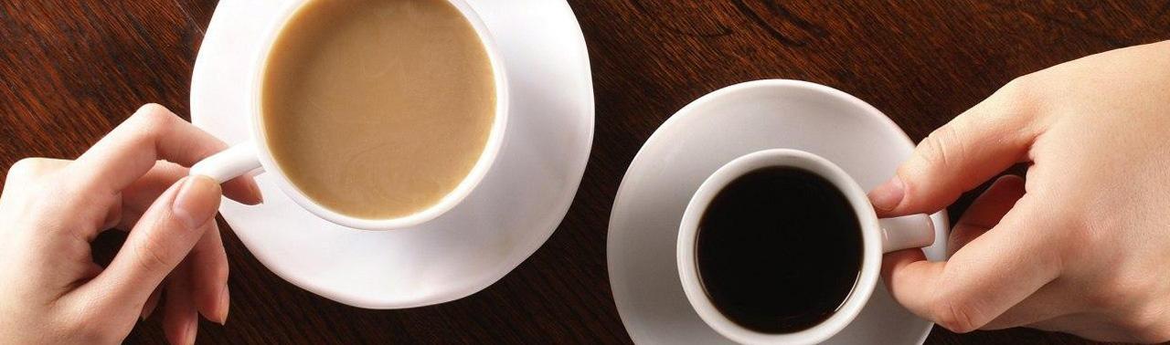 چای یا قهوه؛ کدام یک سالم تر است؟