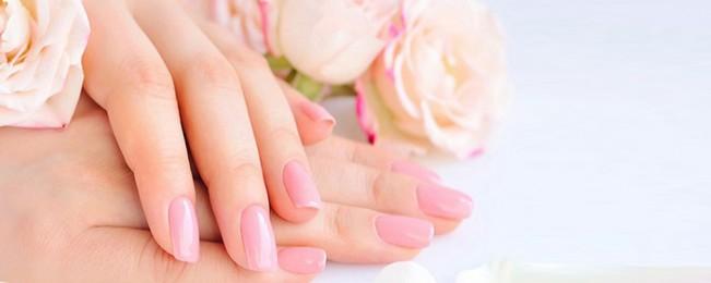 تقویت ناخن؛ ۱۶ راهکار خانگی که ناخن های محکم و سالم داشته باشیم