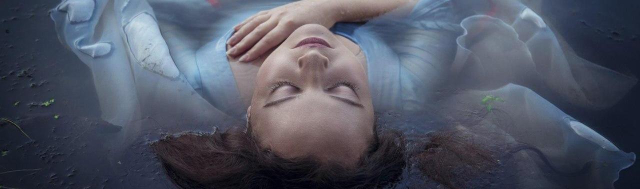 از فلج خواب تا روشنگری؛ ۱۰ اتفاق عجیبی که در خواب رخ می دهد
