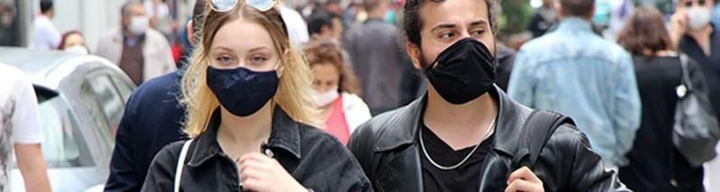 سازمان جهانی بهداشت شواهد جدید سرایت کرونا از طریق هوا را مطالعه می نماید