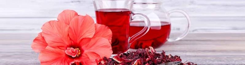 ۸ خواص چای ترش برای سلامتی که ابدا نباید نادیده بگیرید
