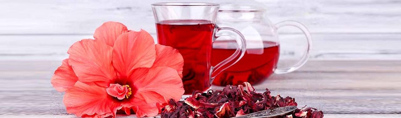۴ بهترین چای برای زمانی که بیمار هستید