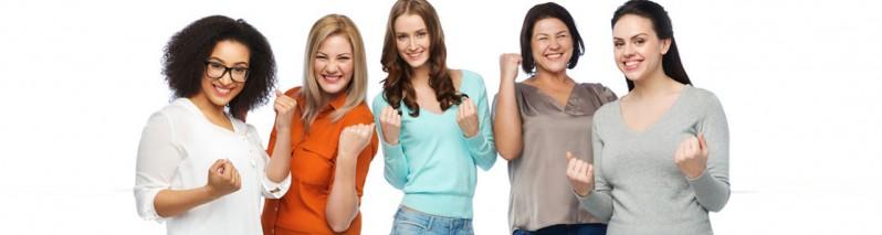 ۱۵ حقیقت جالب که زنان در مورد بدن شان نمی دانند