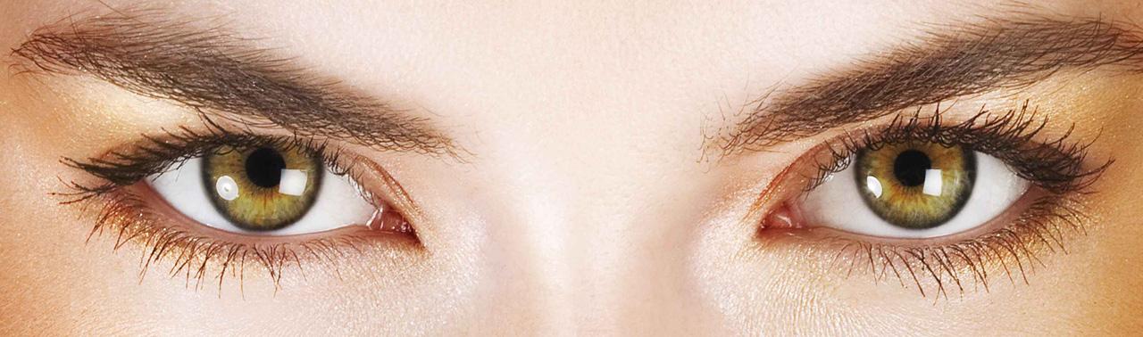 ماساژ شیاتسو؛ با این تکنیک شگفت انگیز چشم های تان را جوان تر کنید