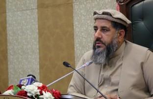 مجلس سنا: شماری از زندانیان رها شده طالبان دوباره به میدان جنگ برگشته اند